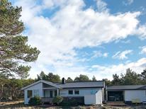 Rekreační dům 2111558 pro 6 osob v Lesund