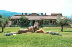 Villa 2111757 per 14 persone in Citta della Pieve