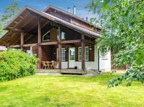 Vakantiehuis 2111825 voor 6 personen in Nilsiä