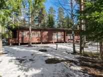 Ferienhaus 2111827 für 14 Personen in Turku