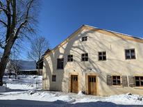 Ferienhaus 2111856 für 6 Personen in Burgsalach