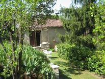 Ferienhaus 2111871 für 2 Personen in Albas