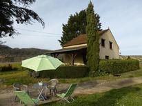 Ferienhaus 2111872 für 5 Personen in Albas