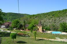 Dom wakacyjny 2112002 dla 5 osób w Grézels