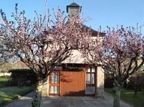 Holiday home 2112119 for 2 persons in Saint-Céré