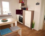 Appartement 2112221 voor 1 persoon in Helsinki
