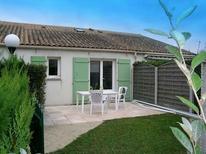 Rekreační byt 2112284 pro 4 osoby v Les Mathes