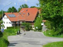 Ferienwohnung 2112296 für 4 Erwachsene + 1 Kind in Gauting OT Oberbrunn