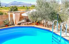 Holiday home 2112579 for 10 persons in Antequera