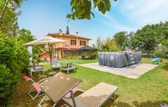 Mieszkanie wakacyjne 2112604 dla 6 osób w Monte San Savino