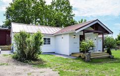 Rekreační dům 2112626 pro 6 osob v Listerby