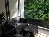 Studio 2112652 for 2 persons in Anglet