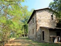 Appartement de vacances 2112755 pour 6 personnes , Civitella d'Agliano