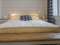 Appartement de vacances 2112898 pour 6 personnes , Toivakka