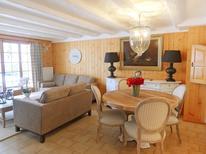 Apartamento 2112954 para 6 personas en Villars-sur-Ollon