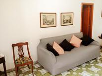 Apartamento 2113009 para 5 personas en Positano