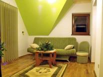Appartement de vacances 2113041 pour 3 personnes , Czarna Góra