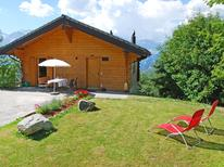 Holiday apartment 2113064 for 6 persons in Nendaz