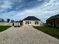 Villa 2113140 per 6 persone in Migné