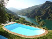 Vakantiehuis 2113153 voor 8 personen in Güejar Sierra