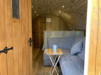 Rekreační byt 2113157 pro 2 osoby v Leysdown-on-Sea