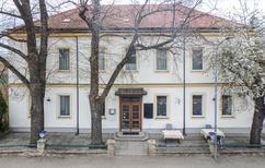 Rekreační byt 2113382 pro 4 osoby v Limberg