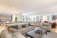 Vakantiehuis 2113466 voor 8 personen in London-Kensington and Chelsea