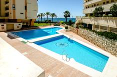 Holiday apartment 2113478 for 4 persons in Marbella