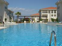 Holiday apartment 2113488 for 6 persons in Antalya
