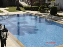 Holiday apartment 2113489 for 8 persons in Antalya
