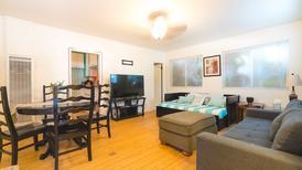 Casa de vacaciones 2113490 para 6 personas en San Diego