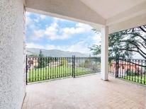 Feriebolig 2113545 til 12 personer i Sarnano