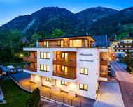 Appartement 2113590 voor 4 personen in Bad Hofgastein