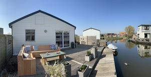 Holiday home 2113654 for 4 persons in Wervershoof