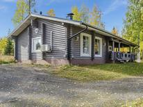 Holiday apartment 2113682 for 5 persons in Ahveninen