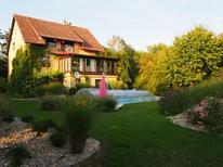Apartamento 2113720 para 4 personas en Breslavia