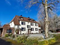 Vakantiehuis 2113844 voor 6 personen in Bad Bentheim