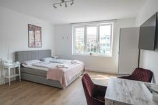 Holiday apartment 2113860 for 4 persons in Hamburg-Altona