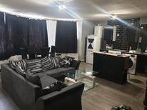 Apartamento 2113863 para 4 personas en London-Lewisham