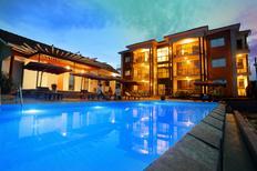 Appartement de vacances 2113907 pour 2 personnes , Kampala
