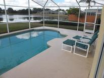 Holiday home 2113908 for 10 persons in Citrus Ridge