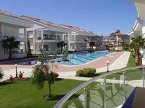 Holiday home 2113944 for 4 persons in Antalya