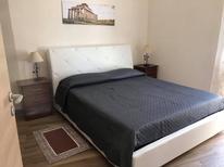 Vakantiehuis 2113948 voor 3 personen in Sambuca di Sicilia