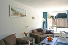 Maison de vacances 2113991 pour 5 personnes , Noordwijkerhout