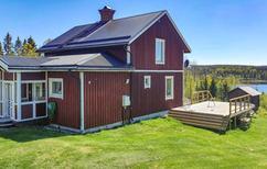 Vakantiehuis 2114063 voor 8 personen in Stöde