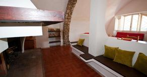 Holiday home 2114169 for 8 persons in Giannella