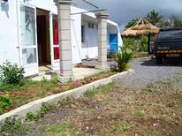 Maison de vacances 2114179 pour 10 personnes , Plaine Magnien