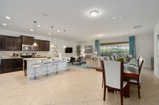 Holiday home 2114210 for 20 persons in Citrus Ridge