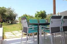 Holiday apartment 2114251 for 6 persons in Zakynthos-Kalamaki