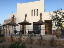 Kamer 2114264 voor 12 personen in Essaouira